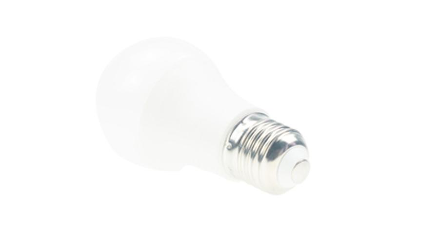 LED BulbDCLED-3W