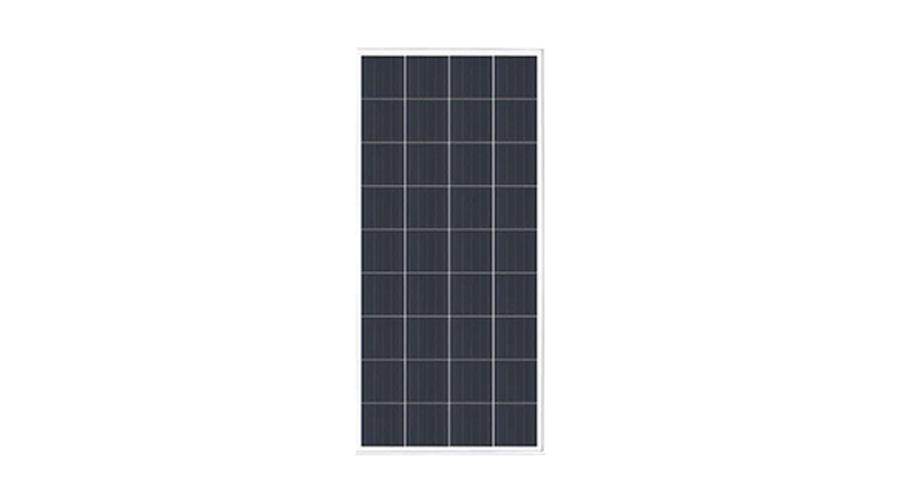 Poly Crystalline Panel RT6E-150P